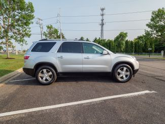 2012 GMC Acadia SLT1 6 mo 6000 mile warranty Maple Grove, Minnesota 9