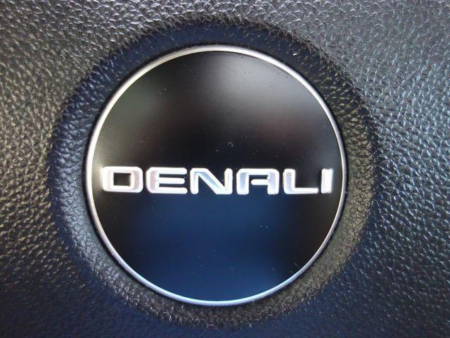 2012 GMC Acadia Denali in Marion, AR 72364