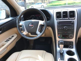 2012 GMC Acadia SLT  city Wisconsin  Millennium Motor Sales  in , Wisconsin
