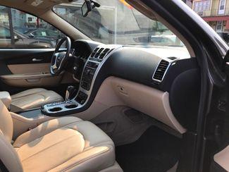2012 GMC Acadia SLT  city Wisconsin  Millennium Motor Sales  in , Wisconsin