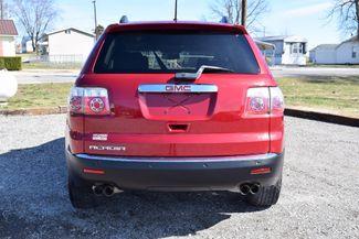 2012 GMC Acadia SLT1 - Mt Carmel IL - 9th Street AutoPlaza  in Mt. Carmel, IL