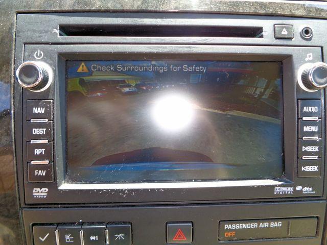 2012 GMC Acadia Denali in Nashville, Tennessee 37211
