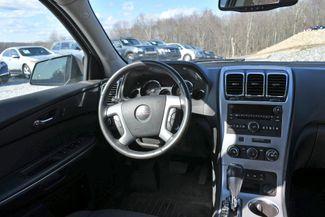 2012 GMC Acadia SLE Naugatuck, Connecticut 17