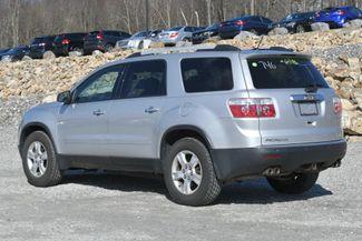 2012 GMC Acadia SLE Naugatuck, Connecticut 2