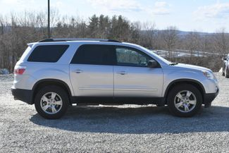 2012 GMC Acadia SLE Naugatuck, Connecticut 5
