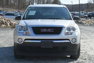 2012 GMC Acadia SLE Naugatuck, Connecticut 7
