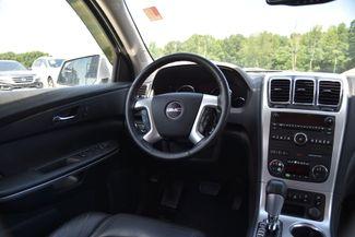 2012 GMC Acadia SLT Naugatuck, Connecticut 13