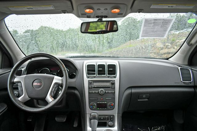 2012 GMC Acadia SLT1 Naugatuck, Connecticut 14