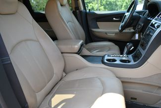 2012 GMC Acadia SLT1 AWD Naugatuck, Connecticut 10