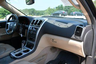 2012 GMC Acadia SLT1 AWD Naugatuck, Connecticut 11