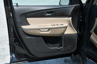 2012 GMC Acadia SLT1 AWD Naugatuck, Connecticut 16
