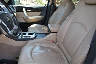 2012 GMC Acadia SLT1 AWD Naugatuck, Connecticut 17