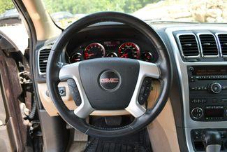 2012 GMC Acadia SLT1 AWD Naugatuck, Connecticut 18