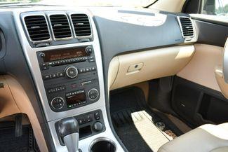 2012 GMC Acadia SLT1 AWD Naugatuck, Connecticut 19