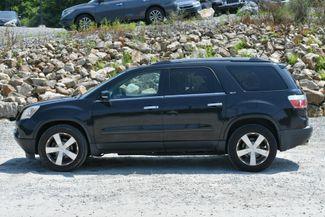 2012 GMC Acadia SLT1 AWD Naugatuck, Connecticut 3