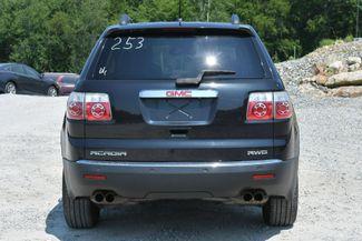 2012 GMC Acadia SLT1 AWD Naugatuck, Connecticut 5