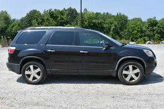 2012 GMC Acadia SLT1 AWD Naugatuck, Connecticut 7