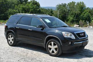 2012 GMC Acadia SLT1 AWD Naugatuck, Connecticut 8