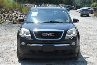 2012 GMC Acadia SLT1 AWD Naugatuck, Connecticut 9