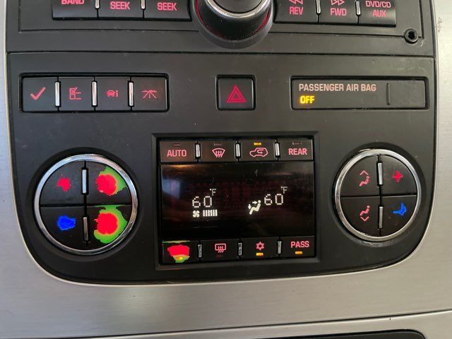 2012 GMC Acadia SLT1 in Rome, GA 30165