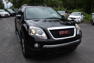 2012 GMC Acadia SLT1  city PA  Carmix Auto Sales  in Shavertown, PA