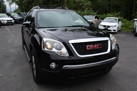 2012 GMC Acadia SLT1 in Shavertown