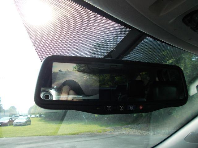 2012 GMC Acadia SLT1 Shelbyville, TN 32