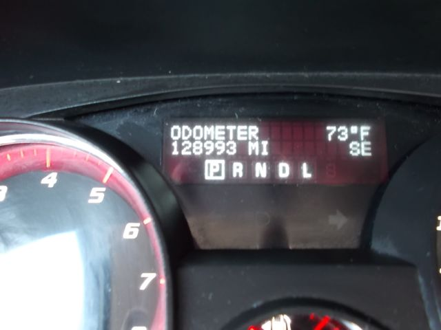 2012 GMC Acadia SLT1 Shelbyville, TN 34