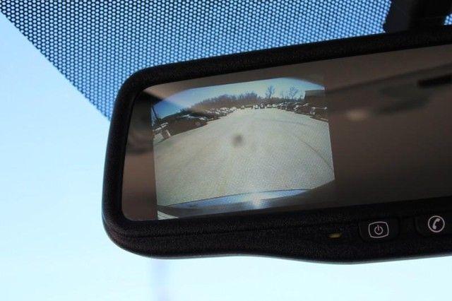 2012 GMC Acadia SLT1 St. Louis, Missouri 22