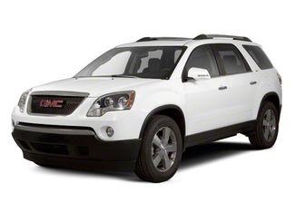 2012 GMC Acadia SL in Tomball, TX 77375