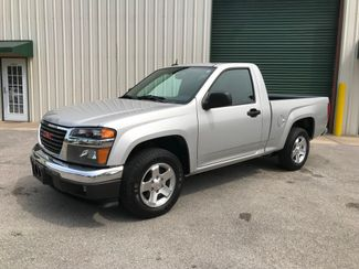 2012 GMC Canyon SLE1 in Jacksonville , FL 32246