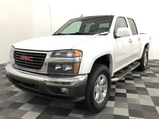 2012 GMC Canyon SLE2 in Lindon, UT 84042