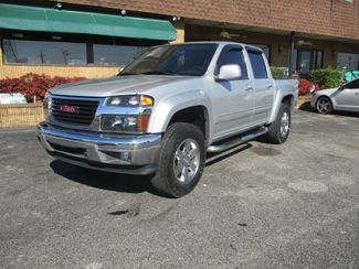 2012 GMC Canyon SLE1 in Memphis, TN 38115