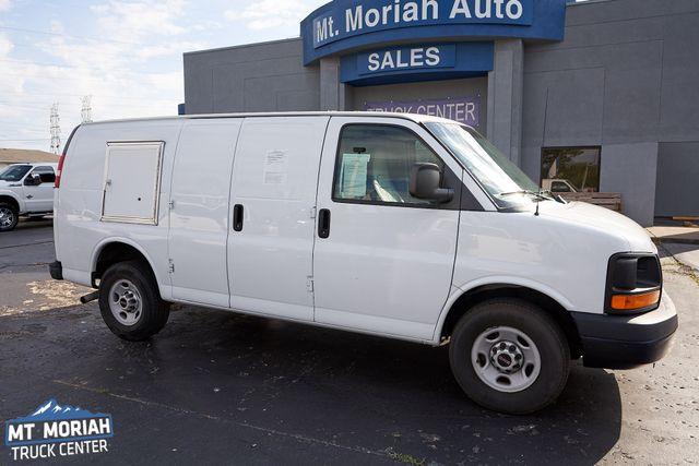 Mt Moriah Auto Sales >> Used Cars Under 10000 Memphis Tn Mt Moriah Auto Sales