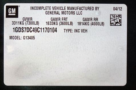 2012 GMC Savana Conversion Van YF7 Upfitter* Only 57k Mi* Loaded* EZ Finance** | Plano, TX | Carrick's Autos in Plano, TX