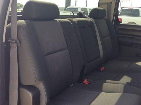 2012 GMC Sierra 1500 SLE | Ardmore, OK | Big Bear Trucks (Ardmore) in Ardmore, OK