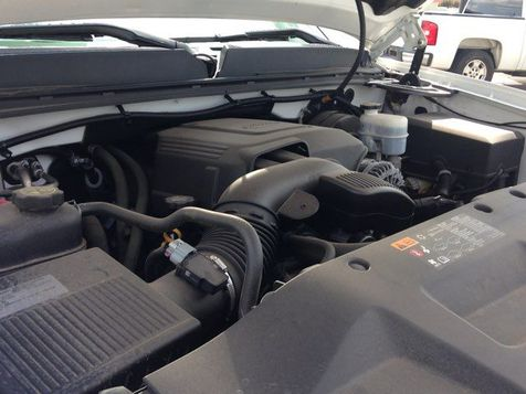 2012 GMC Sierra 1500 SLE   Ardmore, OK   Big Bear Trucks (Ardmore) in Ardmore, OK