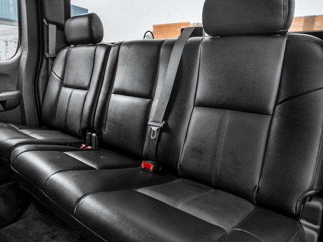 2012 GMC Sierra 1500 SLE Burbank, CA 11