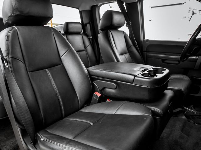 2012 GMC Sierra 1500 SLE Burbank, CA 13