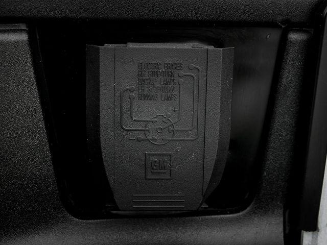 2012 GMC Sierra 1500 SLE Burbank, CA 17