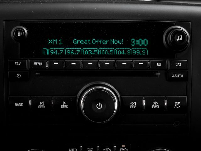 2012 GMC Sierra 1500 SLE Burbank, CA 21