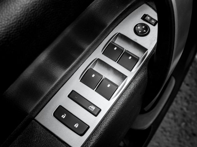 2012 GMC Sierra 1500 SLE Burbank, CA 22