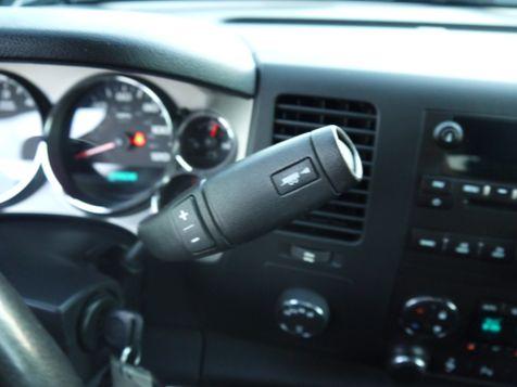 2012 GMC SIERRA 1500 SLE  in Campbell, CA