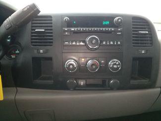 2012 GMC Sierra 1500 Crew Cab 4x4 Houston, Mississippi 12