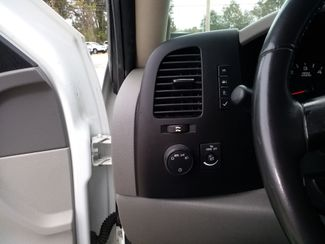 2012 GMC Sierra 1500 Crew Cab 4x4 Houston, Mississippi 14