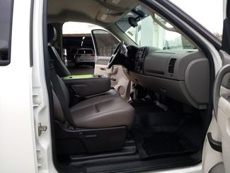 2012 GMC Sierra 1500 Crew Cab 4x4 Houston, Mississippi 9