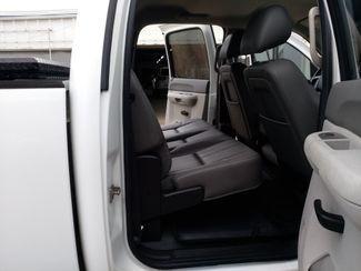 2012 GMC Sierra 1500 Crew Cab 4x4 Houston, Mississippi 11