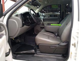2012 GMC Sierra 1500 Crew Cab 4x4 Houston, Mississippi 8