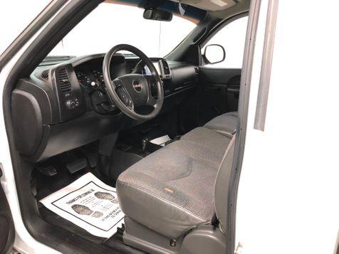 2012 GMC Sierra 1500 *Lifted GMC Sierra*Rims & Tires!*4.8L V8* | The Auto Cave in Dallas, TX