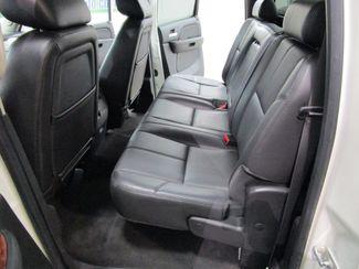 2012 GMC Sierra 1500 SLT Crew Cab 53 4x4  Dickinson ND  AutoRama Auto Sales  in Dickinson, ND